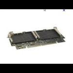 Hewlett Packard Enterprise DL580G7 Memory Board