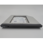 Origin Storage 500GB EliteBook/ProBook 2.5in 5400Rpm Media Bay (2nd) SATA HD Kit