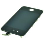 PSA Parts STP0036B mobile phone spare part Display Black