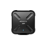 ADATA SD700 256GB Micro-USB B 3.0 (3.1 Gen 1) Black
