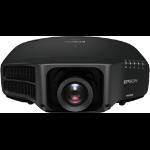Epson EB-G7905U data projector 7000 ANSI lumens 3LCD WUXGA (1920x1200) Desktop projector Black