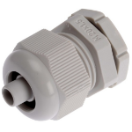 Axis 5503-951 cable gland White