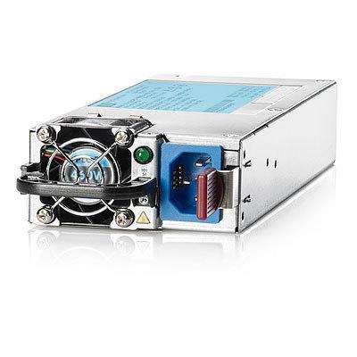 Power Supply Kit 460W Common Slot Platinum Plus Hot Plug