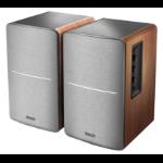 Edifier R1280DB loudspeaker 42 W Wood