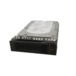 Lenovo 300GB 300GB SAS internal hard drive