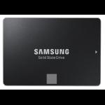 "Samsung 850 EVO 500GB 2.5"" Serial ATA III"
