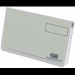 Elba Expanding File A-Z A4 White