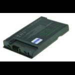 2-Power CBI0913A rechargeable battery