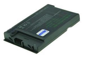 2-Power CBI0913A Lithium-Ion (Li-Ion) 4600mAh 14.8V rechargeable battery