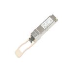 Intel E40GQSFPSR netwerkkaart & -adapter