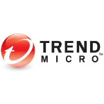 Buffalo Trend Micro NAS Security, 3Y 3 year(s)