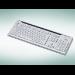 Fujitsu KB500 D