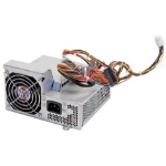 HP 578189-001 240W Grey power supply unit