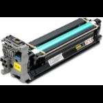 Epson Imaging Unit Yellow 30k Fotoleiter/-belichtungseinheit 30000 Seiten