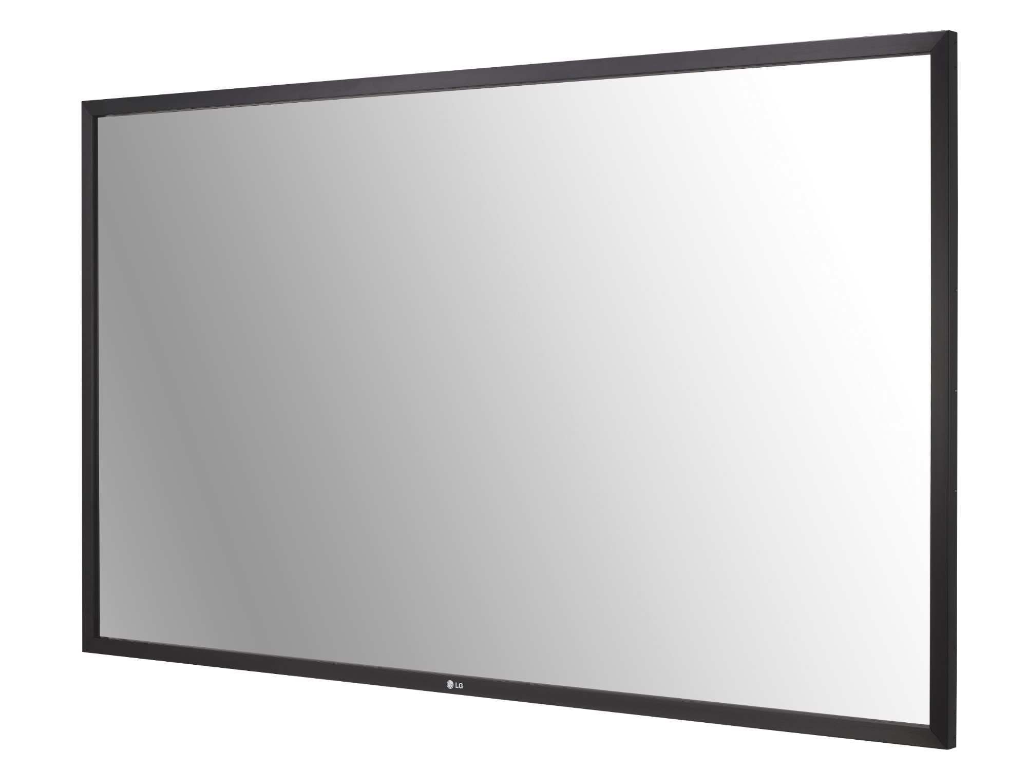 "LG KT-T320 32"" Multi-touch USB touch screen overlay"