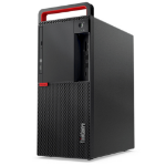 Lenovo ThinkCentre M910t 3.2GHz i5-6500 Tower Black PC
