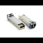 LevelOne 1.25Gbps Single-mode SFP Transceiver, 10km, 1310nm