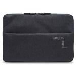"Targus 360 Perimeter notebook case 33.8 cm (13.3"") Sleeve case Grey"