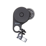 DJI CP.RN.00000049.01 video stabilizer accessory Black,Stainless steel 1 pc(s) Ronin-SC