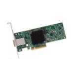 Lenovo N2225 interface cards/adapter SAS,SATA