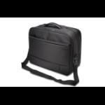 """Kensington Contour™ 2.0 Business Laptop Roller — 17"""""""