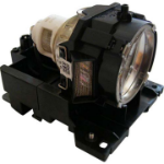 Pro-Gen CL-5539-PG projector lamp 200 W UHP