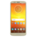 "Motorola moto e⁵ 14,5 cm (5.7"") 2 GB 16 GB SIM doble 4G Oro 4000 mAh"