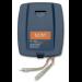 "Fluke MMC-62-SCST fiber optic cable 3937"" (100 m) SC ST Orange"