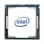 Intel Celeron G4900 processor 3.1 GHz 2 MB Smart Cache
