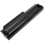 Total Micro 451-BBFY-TM notebook spare part Battery