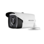 Hikvision Digital Technology DS-2CE16D8T-IT3E CCTV security camera Outdoor Bullet White 1920 x 1080pixels