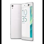 Sony Xperia XA Ultra 4G 16GB White