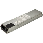 Supermicro PWS-1K28P-SQ 1280W 1U Aluminium power supply unit