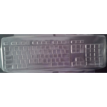 Protect HP1584-113 input device accessory Keyboard cover