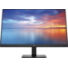 "HP 27m 68,6 cm (27"") 1920 x 1080 Pixeles Full HD LED Blanco"