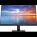 "HP 27m 68,6 cm (27"") 1920 x 1080 Pixeles Full HD LED Blanco"