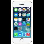 iPhone 5s 64GB Apple Original Celular Desbloqueado GOLD