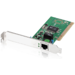 Edimax EN-9235TX-32 V2 Internal Ethernet 1000Mbit/s networking card
