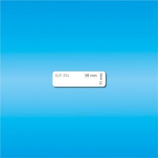 Seiko Instruments SLP-35L White