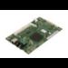 HP Inc. Formatter Board (Main Logic)