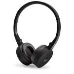 HP H7000 Binaural Head-band Black headset