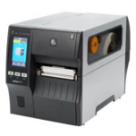 Zebra ZT411 600 x 600 DPI Wired & Wireless Direct thermal / Thermal transfer POS printer