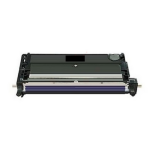 Xerox 106R01391 Toner black, 3K pages