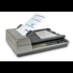 Xerox DocuMate 3220 Flatbed & ADF scanner 600 x 600DPI A4 Grey