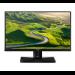 "Acer CB CB241HY LED display 60.5 cm (23.8"") Full HD Flat Black"