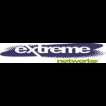 Extreme networks RFS-4010-MTKT1U-WR gateways/controller
