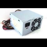HP 404795-001 power supply unit 300 W Grey