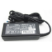 2-Power AC Adapter 19.5V 3.33A 65W inc UK cable