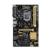ASUS H81-PLUS Intel® H81 LGA 1150 (Socket H3) ATX