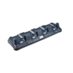 Intermec 871-229-202 barcode reader accessory